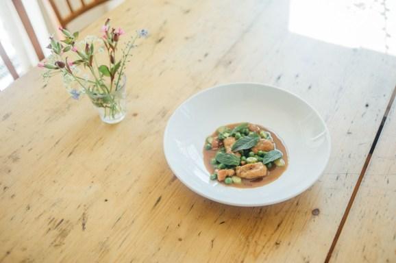 food photography cardiff-5
