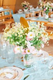 sopley lake wedding photography-110