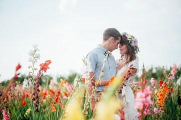 sopley lake wedding photography-13