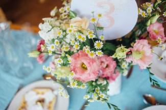 sopley lake wedding photography-161