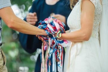 sopley lake wedding photography-226