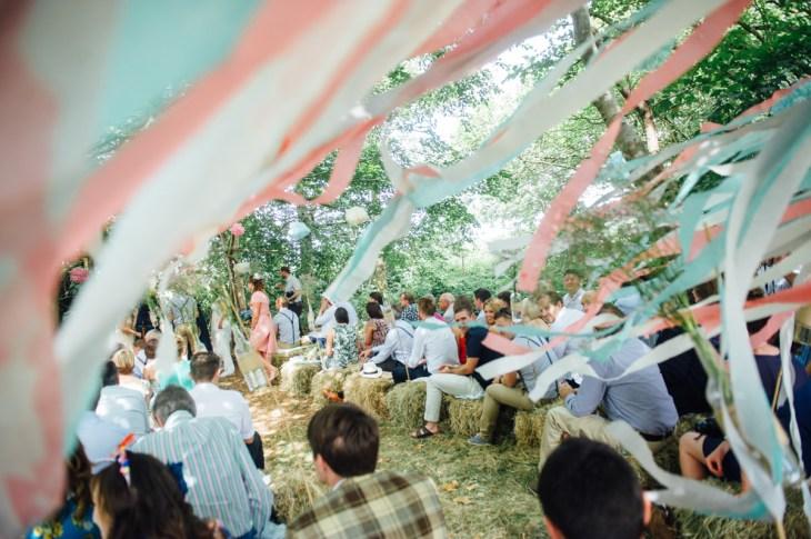 sopley lake wedding photography-232