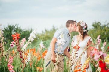 sopley lake wedding photography-25