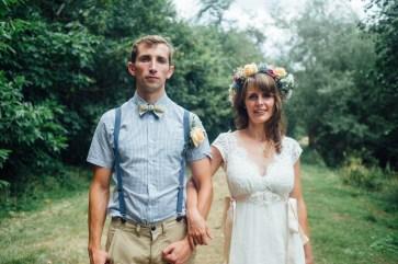 sopley lake wedding photography-321