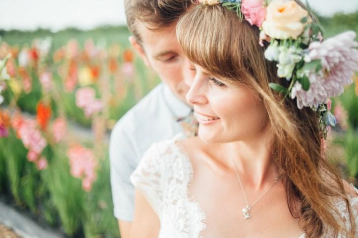 sopley lake wedding photography-33