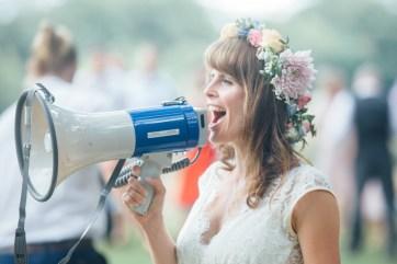 sopley lake wedding photography-337