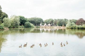 sopley lake wedding photography-353