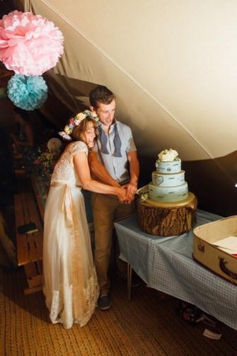 sopley lake wedding photography-399