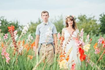 sopley lake wedding photography-41