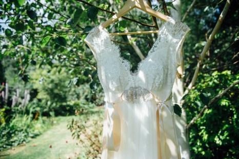 sopley lake wedding photography-93