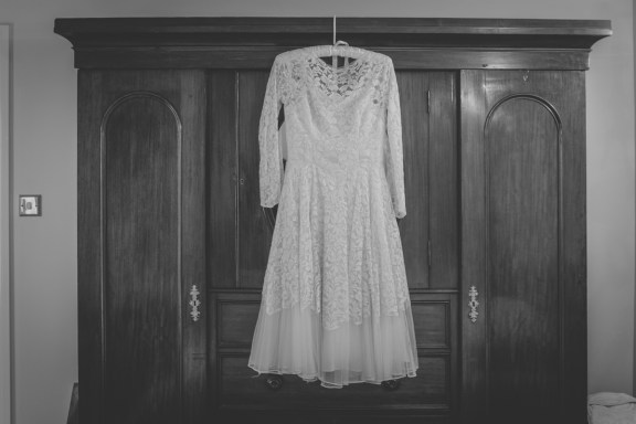bath pumprooms wedding photography-13