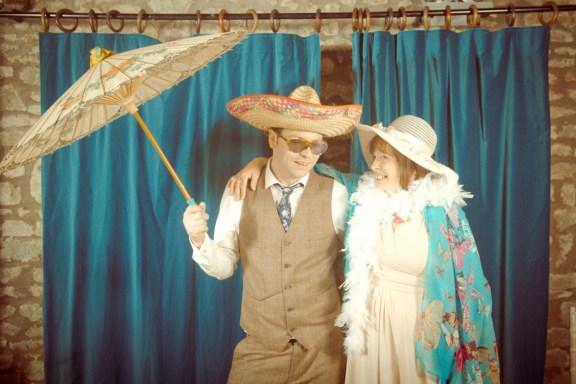 bath pumprooms wedding photography-148