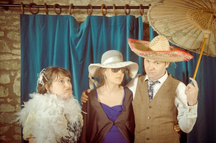 bath pumprooms wedding photography-149