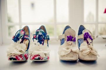 bath pumprooms wedding photography-16