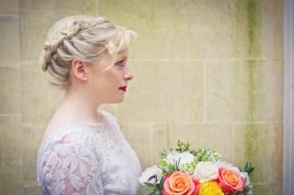 bath pumprooms wedding photography-29
