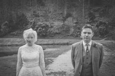bath pumprooms wedding photography-69