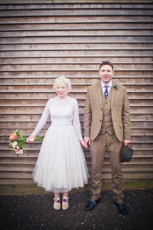 bath pumprooms wedding photography-99