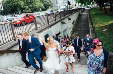 cardiff city wedding photography-45