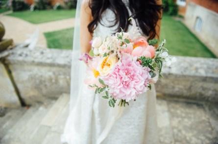 kelmarsh hall wedding photography-18