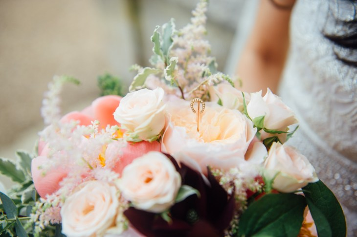 kelmarsh hall wedding photography-19