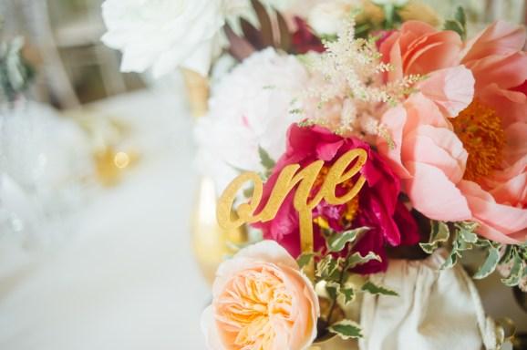 kelmarsh hall wedding photography-35