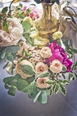 kelmarsh hall wedding photography-37