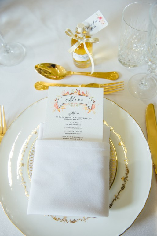kelmarsh hall wedding photography-38