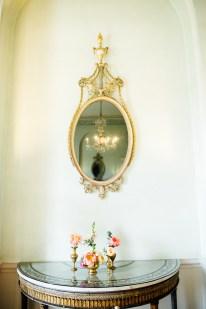 kelmarsh hall wedding photography-4