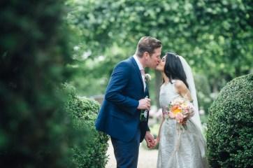 kelmarsh hall wedding photography-43