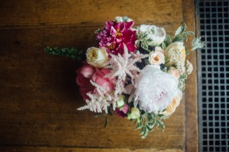 kelmarsh hall wedding photography-47