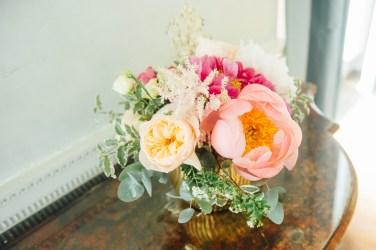 kelmarsh hall wedding photography-5