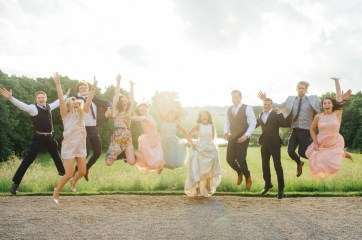 kelmarsh hall wedding photography-55