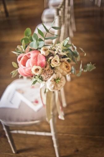 kelmarsh hall wedding photography-7