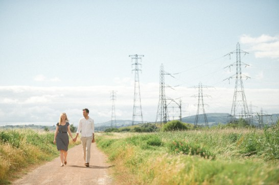 south wales engagement shoot-25