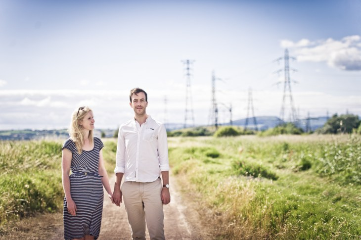 south wales engagement shoot-26