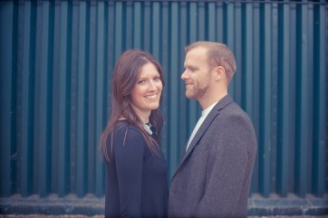 south wales engagement shoot-28