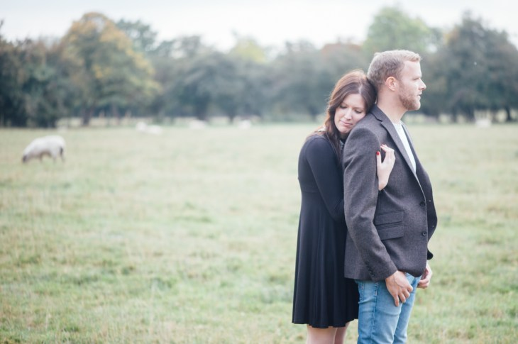 south wales engagement shoot-34