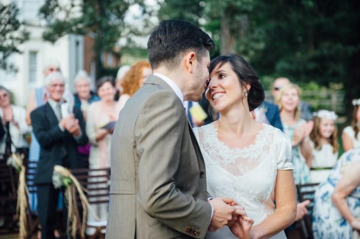 Hertfordshire wedding-14