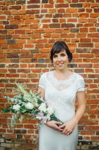 Hertfordshire wedding-28