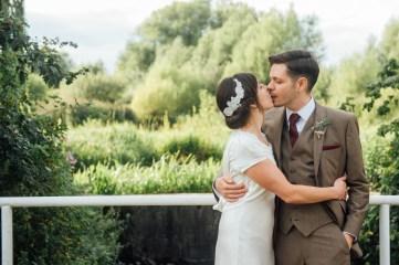 Hertfordshire wedding-33