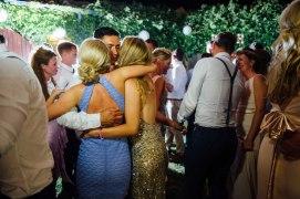 Tuscany wedding photography villa di ulignano _-100