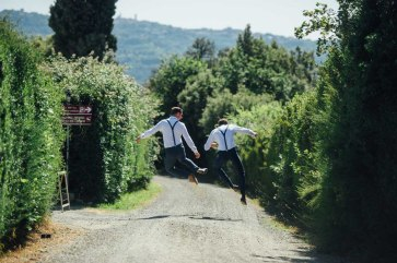 Tuscany wedding photography villa di ulignano _-17
