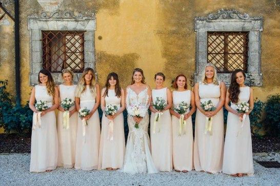 Tuscany wedding photography villa di ulignano _-25