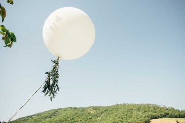 Tuscany wedding photography villa di ulignano _-3