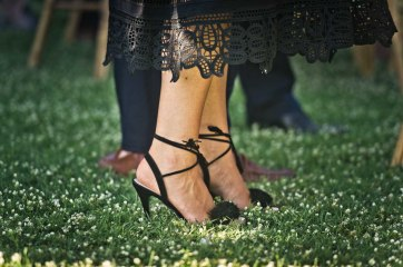 Tuscany wedding photography villa di ulignano _-32