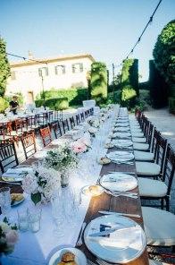 Tuscany wedding photography villa di ulignano _-40