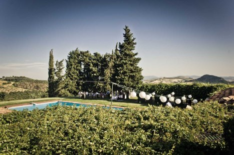 Tuscany wedding photography villa di ulignano _-46