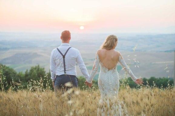 Tuscany wedding photography villa di ulignano _-79