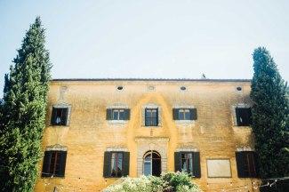 Tuscany wedding photography villa di ulignano _-8