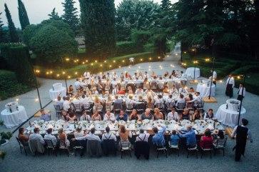 Tuscany wedding photography villa di ulignano _-81